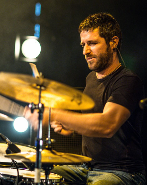 Michael Benohr